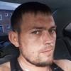 Nikolay, 30, Живинице