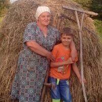 Валентина, 61 год, Лев, Калининград
