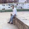 abhi xettri, 28, г.Дубай