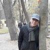 Zeki Deniz, 54, г.Киев