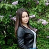 Катерина, 27, г.Могилёв