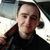 Алекс, 31, г.Мытищи