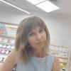 Светлана, 31, г.Санкт-Петербург