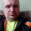 Slava, 40, Kirov