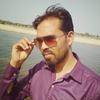 Rajiv, 20, г.Gurgaon