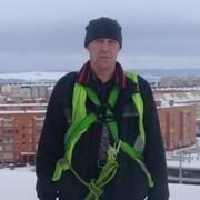 Знакомства в Салавате с пользователем марат 40 лет (Рак)