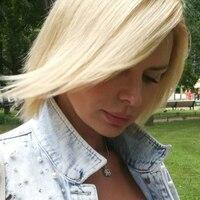 анна, 40 лет, Близнецы, Москва