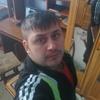 Виктор, 30, г.Нальчик