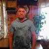 Денис, 30, г.Углич