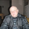 xolod, 45, г.Прилуки