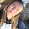 Anna, 20, г.Манама