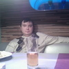 Николай, 39, г.Калуга
