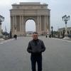 тариэль, 53, г.Баку