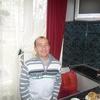 Евгений, 29, г.Днепродзержинск