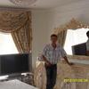 Андрей, 45, г.Таганрог