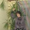 Людмила, 60, г.Новомосковск