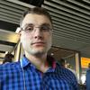 Dmitrii, 34, г.Сордс