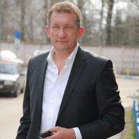 Юрий, 59 лет, Овен, Москва