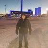 денис, 41, г.Барнаул