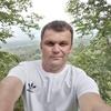 Александр, 42, г.Павловская
