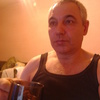 илфат, 55, г.Новый Уренгой