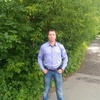 Саша, 38, г.Бондари