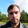 Данил, 19, г.Новосибирск