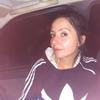 Ekaterina, 37, Zlatoust