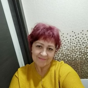 Елена 30 Астрахань
