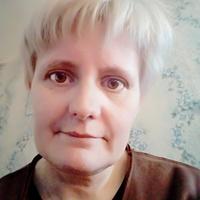 Ирина, 41 год, Козерог, Челябинск