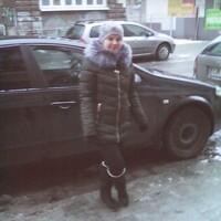 Светланка, 49 лет, Рак, Inovrotslav