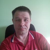 Serg, 41 год, Козерог, Сургут