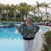 Елена, 59, г.Усмань