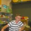 IGAREK, 27, г.Ришон-ЛеЦион