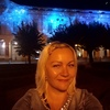 Таня, 40, г.Римини