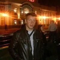 Вячеслав Куимов, 31 год, Дева, Иркутск