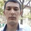 Алик, 30, г.Бишкек