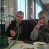 Влад, 20, г.Краматорск