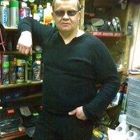 Сергей, 30 лет, Рак, Ижевск