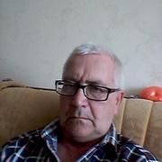 Николай 66 Ульяновск