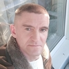 Igor, 46, Gubkin