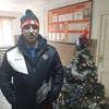 феликс, 41, г.Грозный