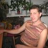 Дмитрий, 42, г.Счастье