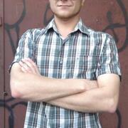 Антон 26 лет (Рак) Алчевск