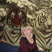 Настасья 29 лет (Козерог) Сурское