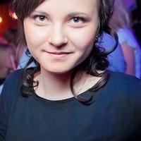 Алина, 28 лет, Рыбы, Москва