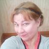 ИРИНА, 49, г.Байконур