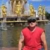 Sergey, 41, г.Кемерово
