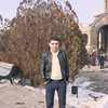 may, 26, г.Ереван
