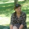 Наталья, 49, г.Буда-Кошелёво